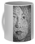 Photograph Of Cork Art Coffee Mug