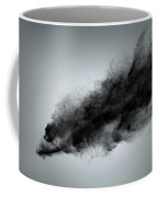 Creative Dark Cloud Coffee Mug