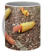 Critters Delight Coffee Mug