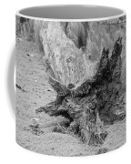 Dead Wood Coffee Mug