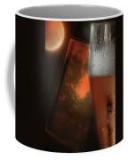 Dent Island Sunset Coffee Mug