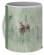 Denver Fawn Coffee Mug