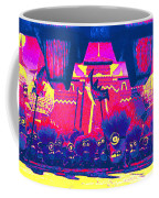 Despicable Me 2 Coffee Mug