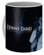 Donnie Darko Coffee Mug