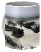 Dorries Coffee Mug