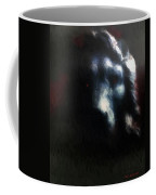 Dreamstalker Coffee Mug