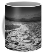 Duddon Estuary  Coffee Mug