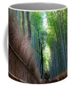 Earth Moments Gallery I Coffee Mug