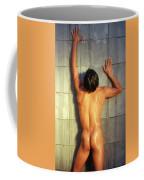 Eddie M. 1 Coffee Mug