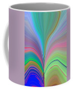 Elation Coffee Mug