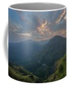Ella - Sri Lanka Coffee Mug