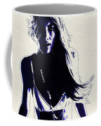 Elyse Taylor Coffee Mug
