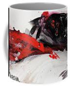 Embed Coffee Mug