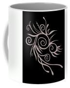 Embrace Flight Coffee Mug