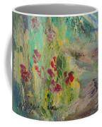 En Douceur  Coffee Mug