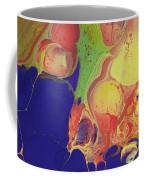 Enjoy Your Life No10 Coffee Mug