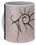 Ess Coffee Mug