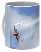 f16 Coffee Mug