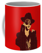 Fading Memories - The Golden Days No.1 Coffee Mug