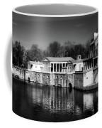 Fairmount Water Works - Philadelpha Coffee Mug