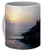 Fanabe Evening 2 Coffee Mug