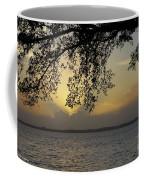 Farewell Sunset Coffee Mug