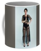 Fashion # 22 Coffee Mug