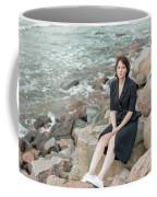 Fashion # 48 Coffee Mug