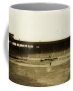 Fenway Park 1914 Coffee Mug