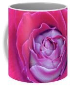 First Bloom Coffee Mug