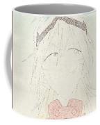 Flcl Coffee Mug