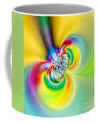 Flexibility 53aaa Coffee Mug