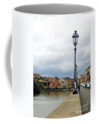 Florence Coffee Mug