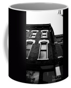 Fonder Days Coffee Mug