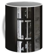 Fort Totten 6757 Coffee Mug