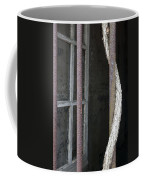 Fort Totten 6779 Coffee Mug
