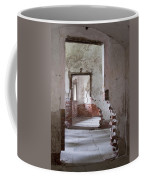 Fort Warren 7114 Coffee Mug