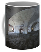 Fort Warren 7124 Coffee Mug