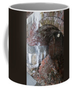 Fort Warren 7137 Coffee Mug