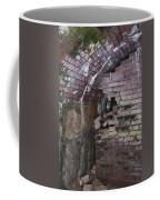 Fort Warren 7140 Coffee Mug