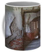 Fort Warren 7155 Coffee Mug