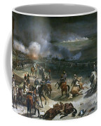 French Rev: Valmy, 1792 Coffee Mug