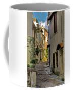 French Scenes Coffee Mug