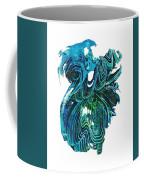 G-2 Coffee Mug