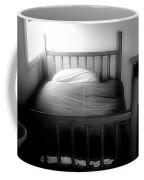 Gable Sanctuary Coffee Mug