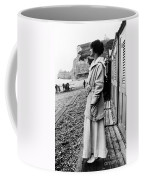 Gabrielle Coco Chanel Coffee Mug