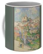 Gardanne Coffee Mug