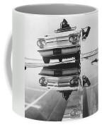 General Motors Proving Ground Coffee Mug