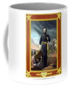 General Us Grant Coffee Mug