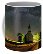 Glorious Night Coffee Mug